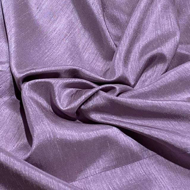 Where to find LINEN - ORCHID SHANTUNG in Houston