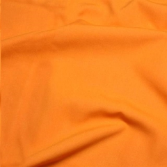Rental store for LINEN - ORANGE POLY in Houston TX
