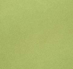 Rental store for LINEN - PEA GREEN BENGALINE in Houston TX