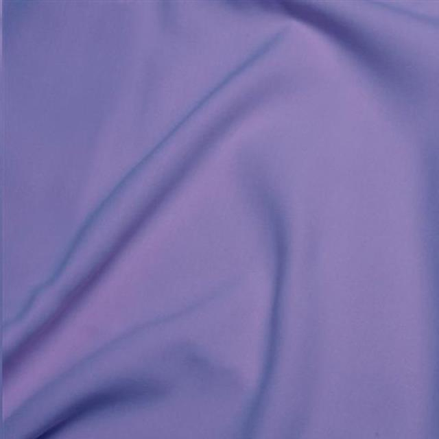Where to find LINEN - PERIWINKLE in Houston