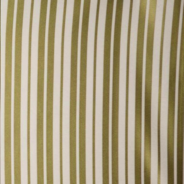 Where to find LINEN - APPLE STRIPE in Houston
