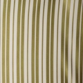 Rental store for LINEN - APPLE STRIPE in Houston TX