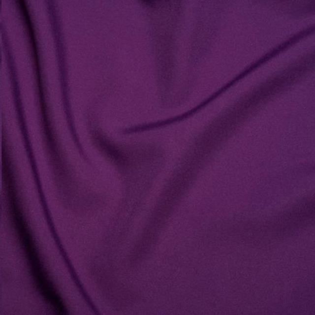 Where to find LINEN - PURPLE POLY in Houston