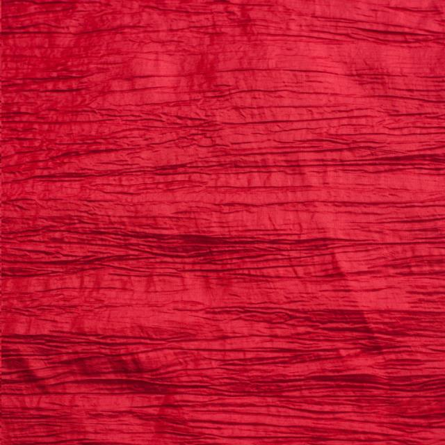 Where to find LINEN - RED FORTUNY in Houston
