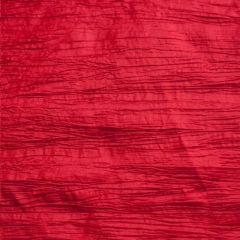 Rental store for LINEN - RED FORTUNY in Houston TX