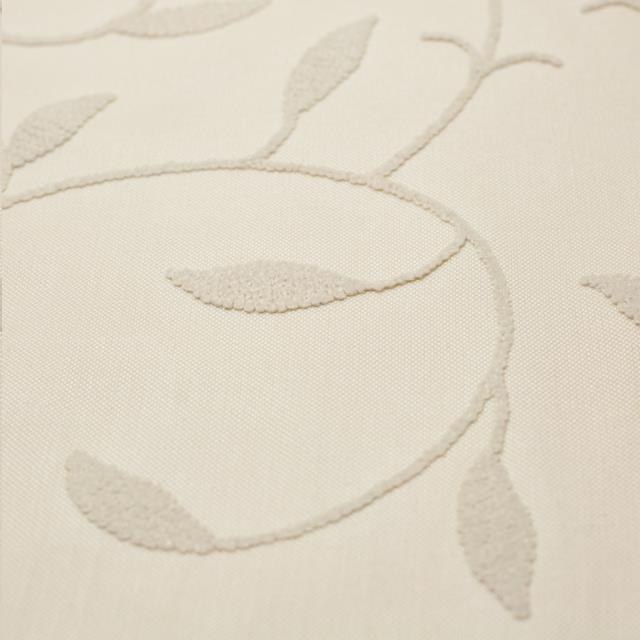 Where to find LINEN - AURA PEARL in Houston