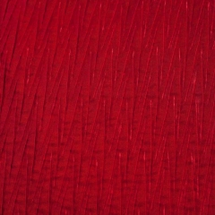 Rental store for LINEN - RED SPARKLING in Houston TX