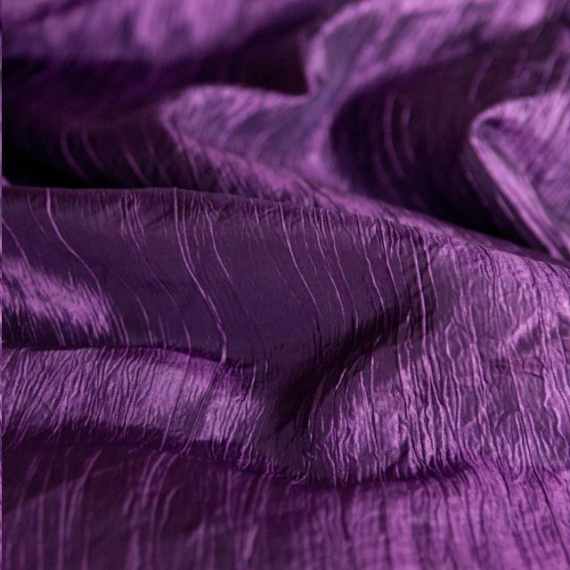 Where to find LINEN - AMETHYST FORTUNY in Houston