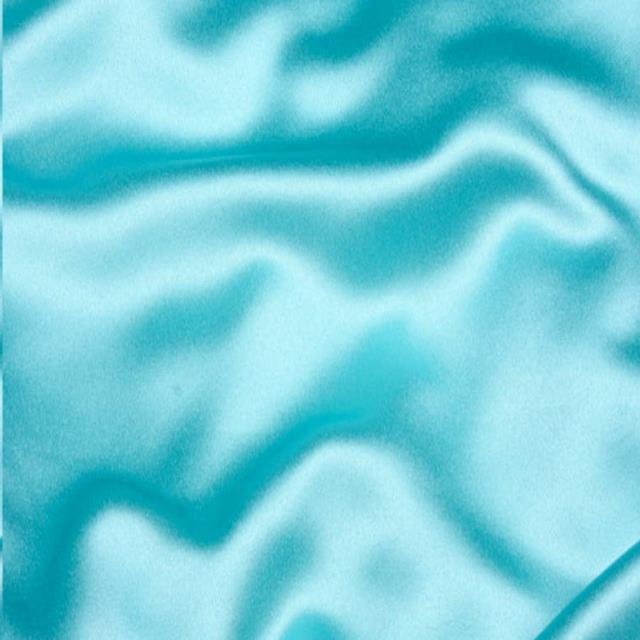 Where to find LINEN - TIFFANY BLUE SATIN in Houston