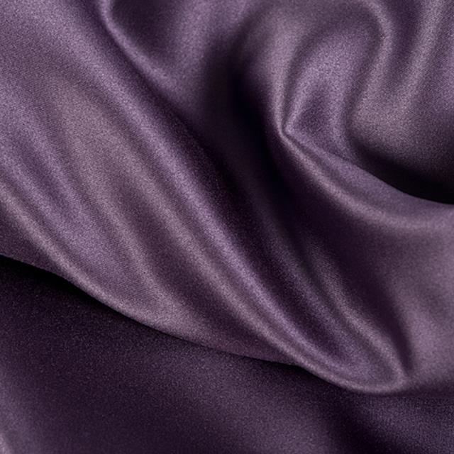 Where to find LINEN - VICTORIAN LILAC SATIN in Houston