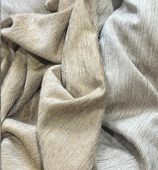 Where to find LINEN - SAND CORDURA in Houston