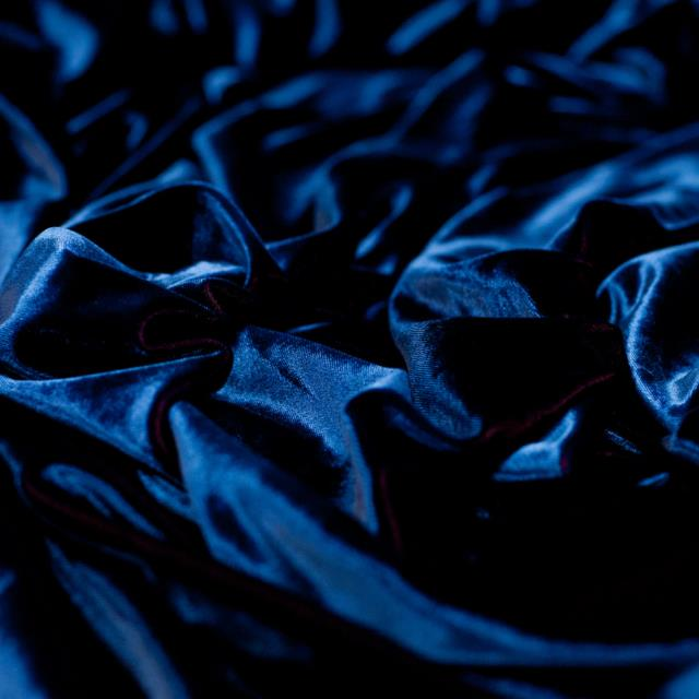 Where to find LINEN - BLUE VELVET in Houston
