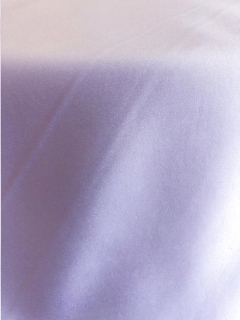 Rental store for LINEN - LAVENDER SATIN in Houston TX