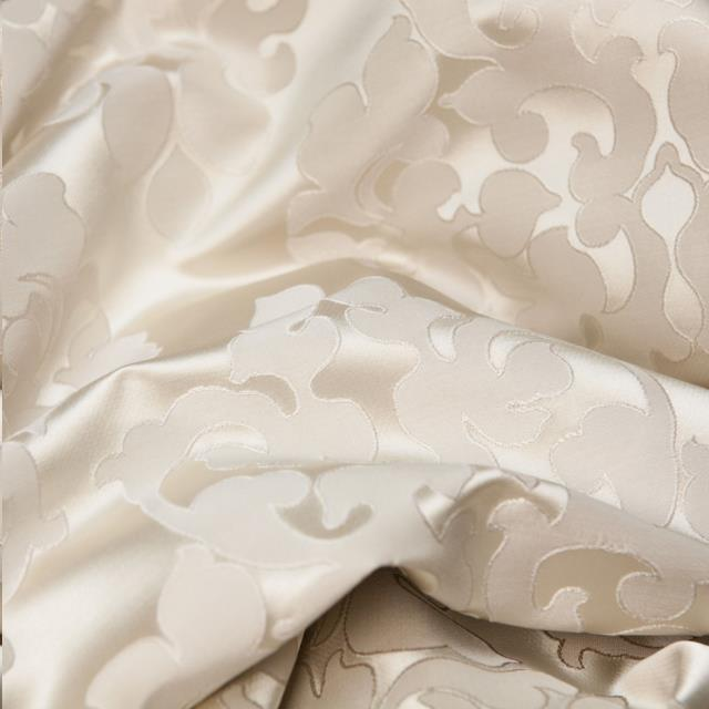 Where to find LINEN - IVORY REBA in Houston