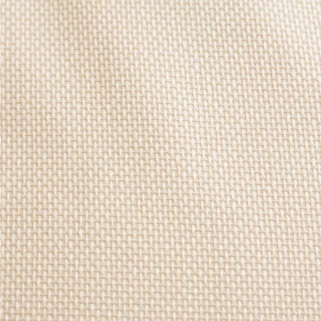 Where to find LINEN - IVORY BURLAP WEAVE in Houston