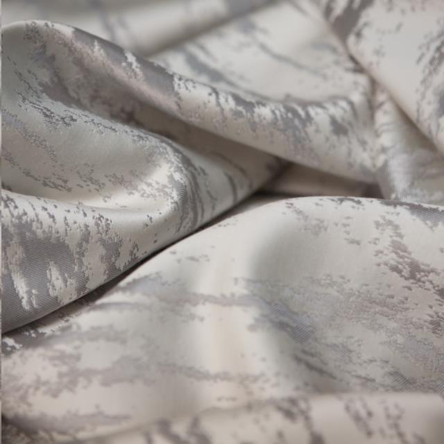 Where to find LINEN - SILVER STORM in Houston