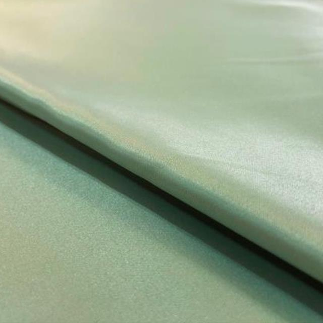 Where to find LINEN - CELADON SATIN in Houston