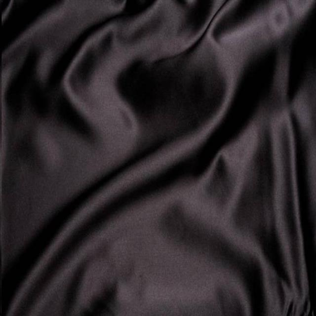 Where to find LINEN - BLACK SATIN in Houston