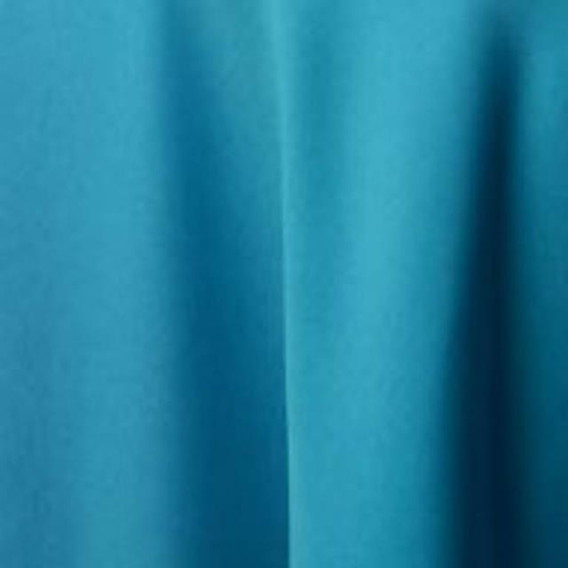 Where to find LINEN - AQUA POLY in Houston