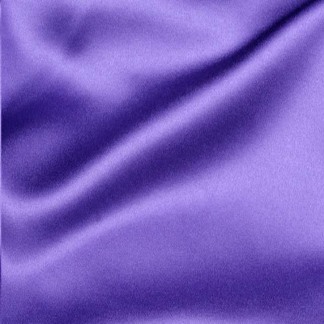Where to find LINEN - PURPLE SATIN in Houston
