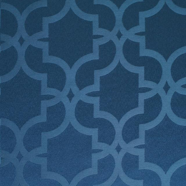 Where to find LINEN - OCEAN FELIX MOSAIC in Houston