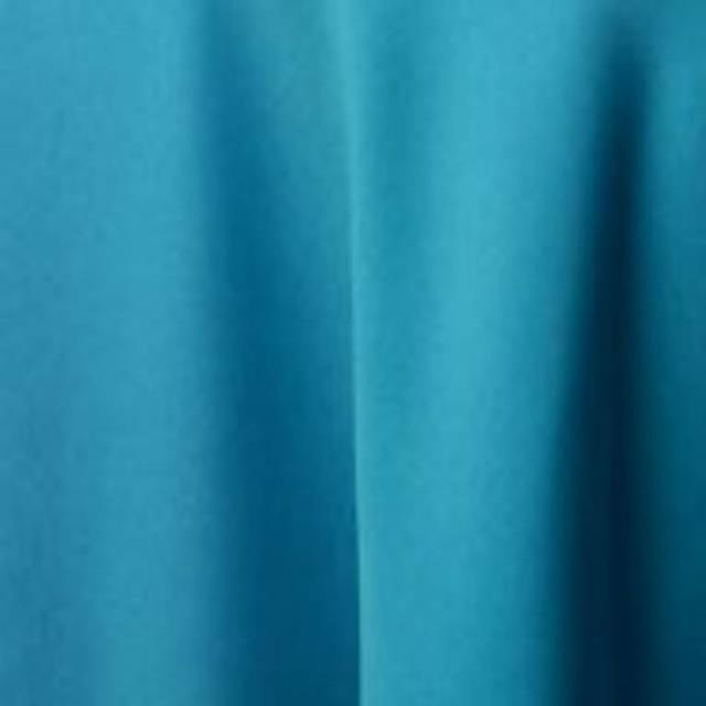 Where to find UMBRELLA LINEN - AQUA in Houston