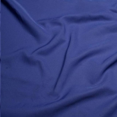 Rental store for UMBRELLA LINEN - BLUE  ROYAL in Houston TX