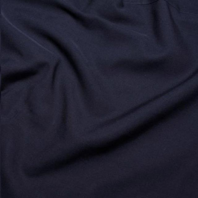 Where to find UMBRELLA LINEN - BLACK in Houston