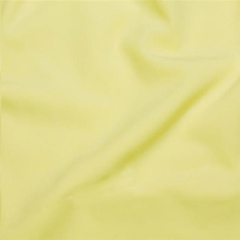 Rental store for UMBRELLA LINEN - YELLOW MAIZE in Houston TX