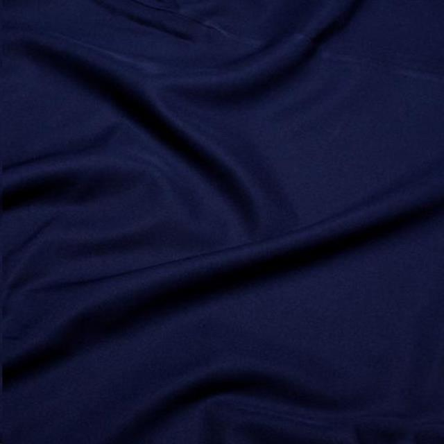 Where to find UMBRELLA LINEN - NAVY BLUE in Houston