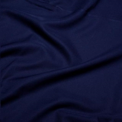 Rental store for UMBRELLA LINEN - NAVY BLUE in Houston TX