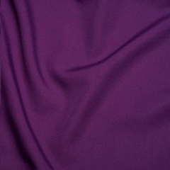 Rental store for UMBRELLA LINEN - PURPLE in Houston TX