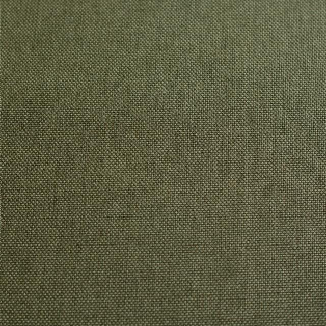 Where to find UMBRELLA LINEN - WESTERN APPLE GREEN in Houston