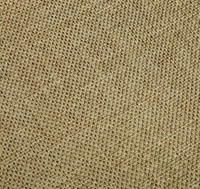 Where to find PILLOW COVER - BURLAP WEAVE in Houston