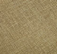 Rental store for PILLOW COVER - BURLAP WEAVE in Houston TX