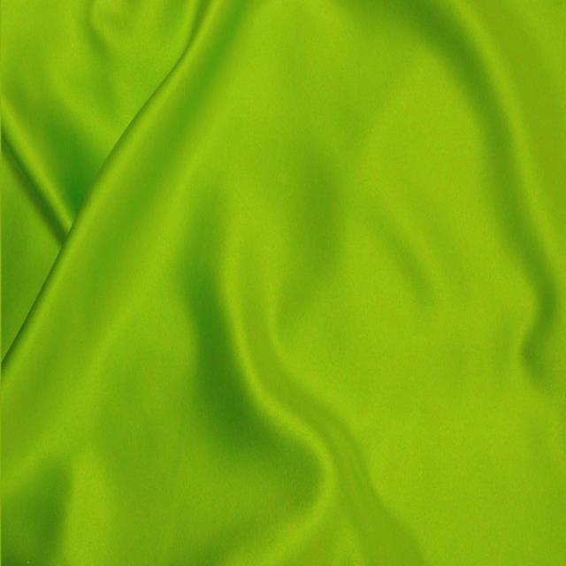 Where to find PILLOW COVER - GREEN APPLE SATIN in Houston