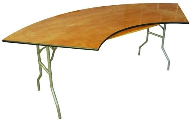 Where to find SERPENTINE TABLES in Houston