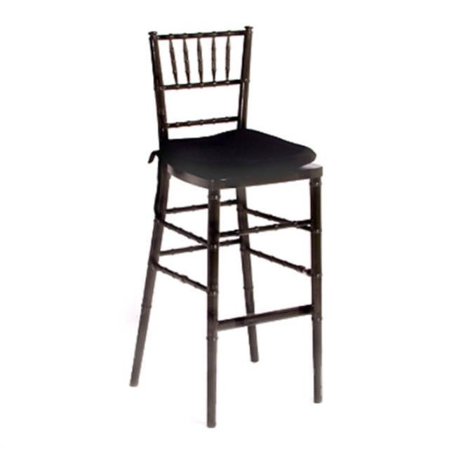 Where to find RESIN CHIAVARI STOOLS in Houston