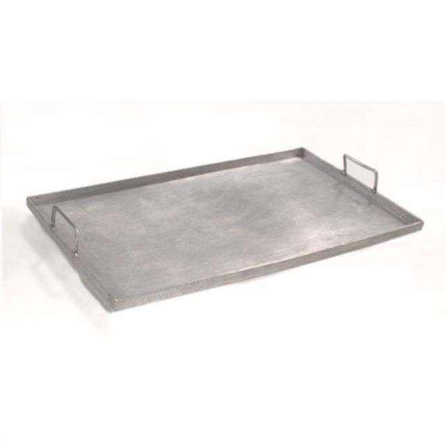 Where to find GRIDDLE - ALUMINUM in Houston