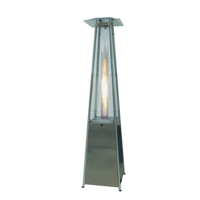 Where to find HEATER - SOLANO in Houston