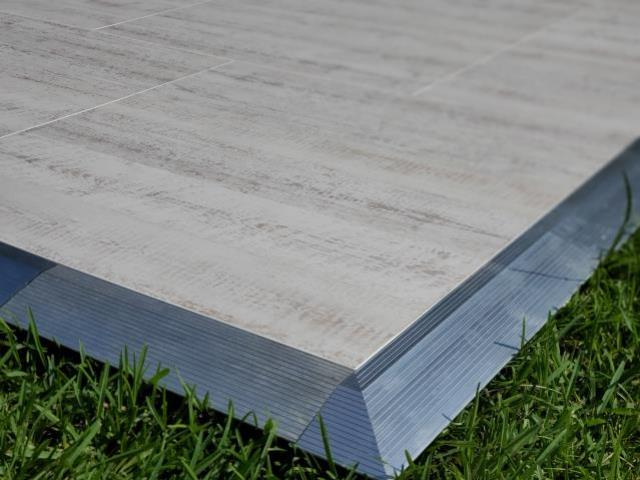 Where to find DANCE FLOOR - OUTDOOR WHITE in Houston