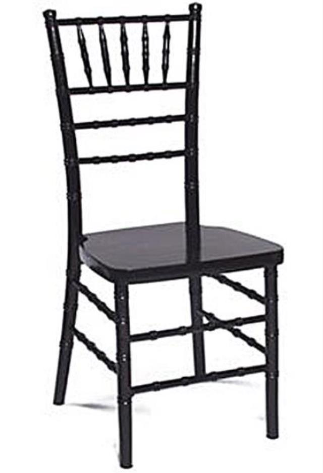 Where to find CHIAVARI CHAIRS in Houston