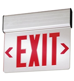 Rental store for EXIT SIGNS in Houston TX