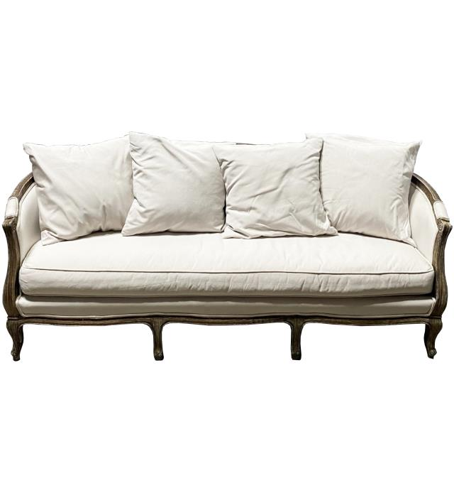 Where to find LOUNGE - SOFA MAISON in Houston