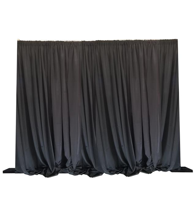 Where to find PIPE   DRAPE in Houston