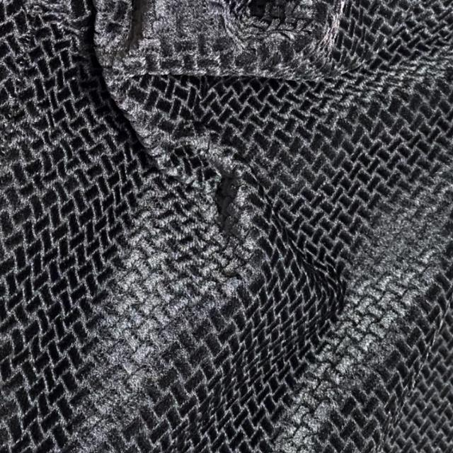 Where to find LINEN - CHARCOAL LUXOR HERRINGBONE in Houston