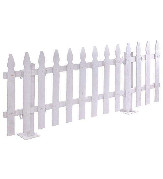 Where to find FENCE, PICKET PER LN FT in Houston