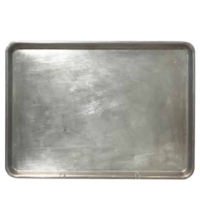 Where to find SHEET PAN, 12  X 18 in Houston