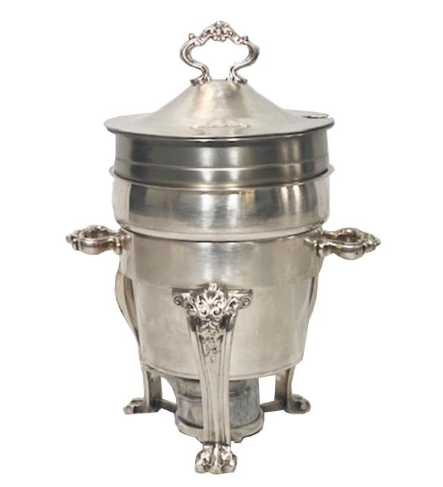 Where to find TUREEN, SIL SOUP 6 QT in Houston
