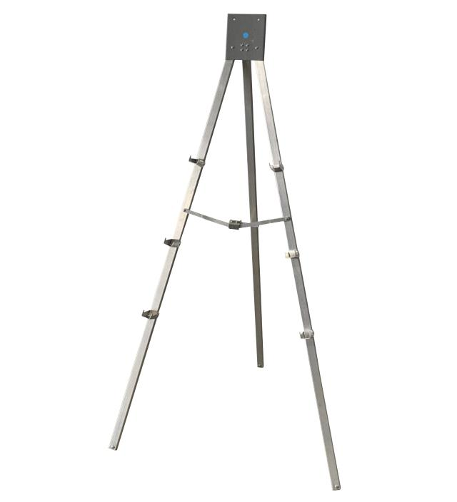 Where to find EASEL, ALUM in Houston
